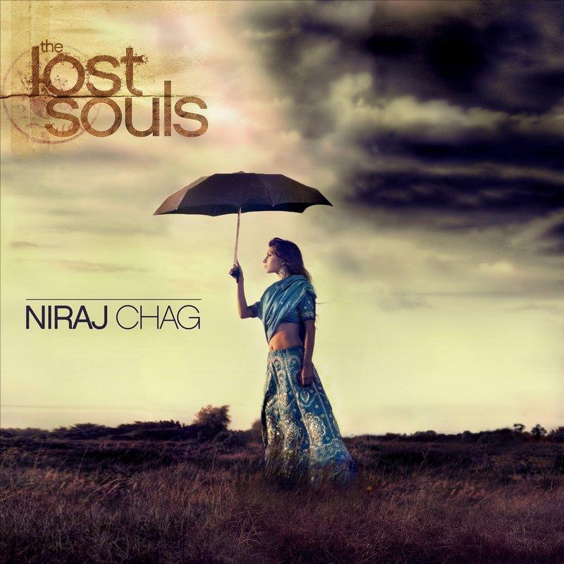 The-Lost-Souls-by-Niraj-Chag_UBB2lb1F4v0x_full