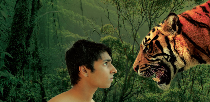 large_jungle_book_new