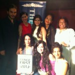 Nirbhaya- Winner of Edinburgh Fringe First Award