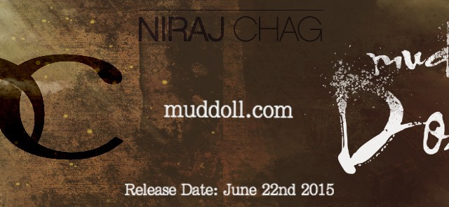 Mud-Doll-Banner-ML-1-147226_640x296